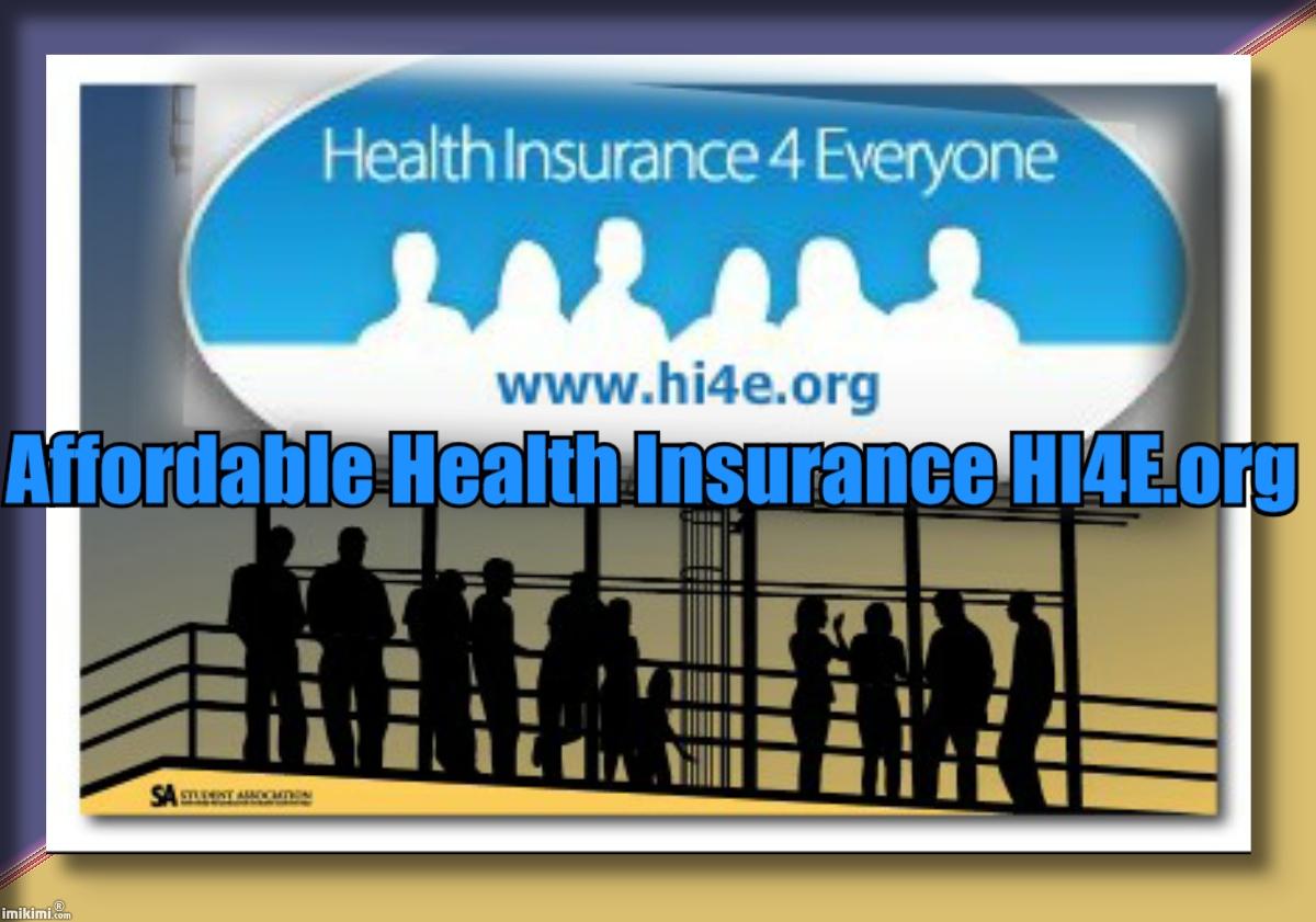 Hartford Life Insurance Quotes Hartford  Health Insurance 4 Everyone