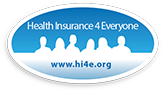 Health Insurance 4 Everyone