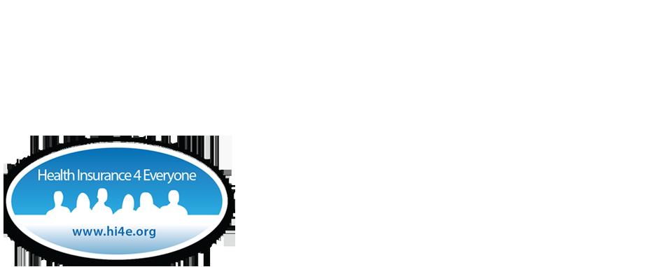 hi4efinal-logo