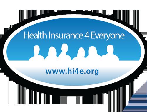 HI4E Large Logo