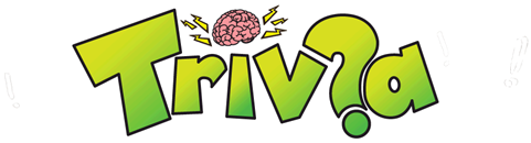 Trivia-Logo