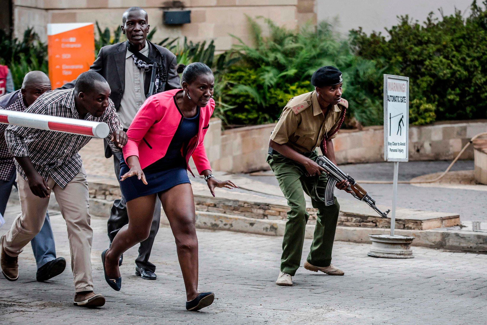 kenya attack.jpg