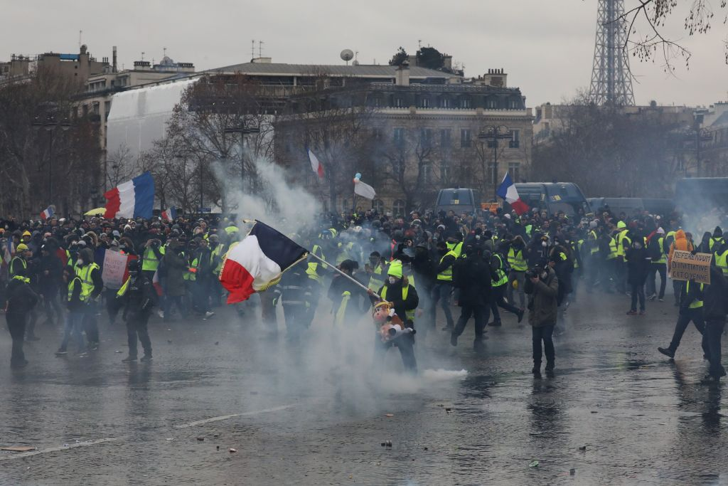 paris-yellow-vest-protest-9th-week.jpg