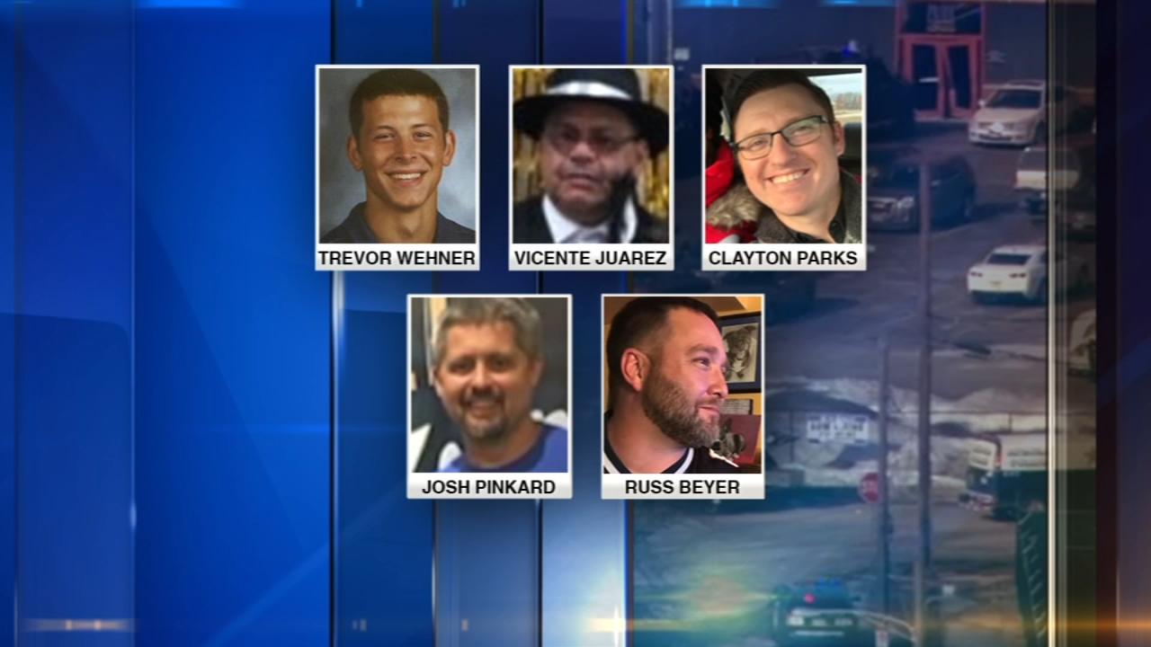 henrypratt victims.jpg