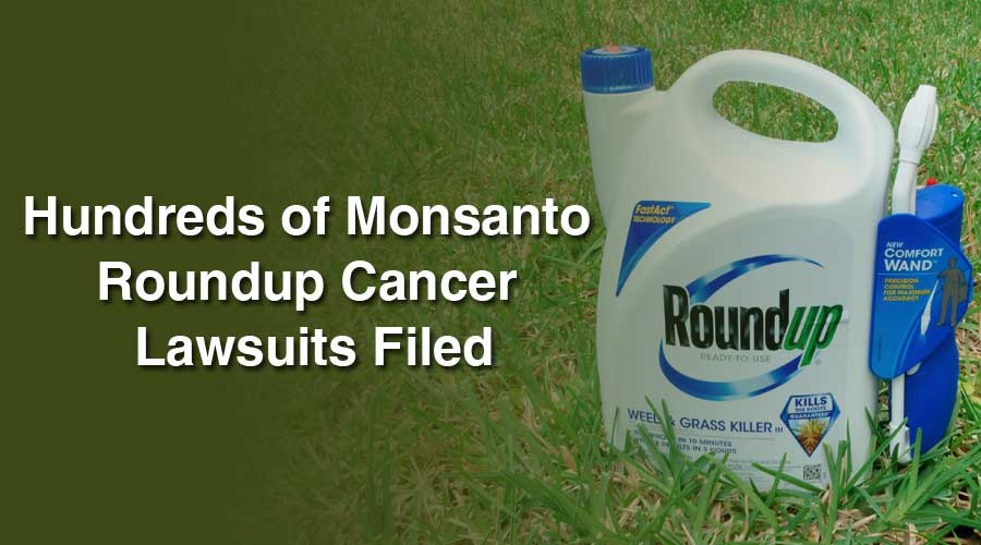 monsanto-lawsuits-img.jpg