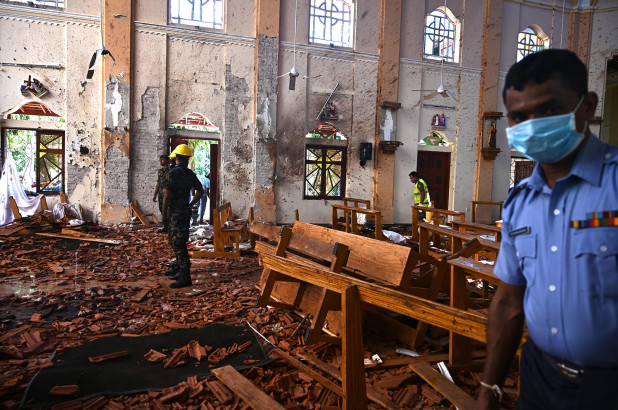 sri-lanka-easter-bombings-church.jpg