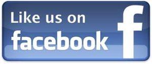 Facebook-Like-Us-Logo