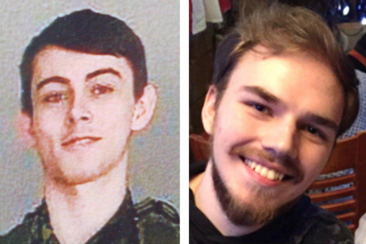 bc murder suspects.jpg
