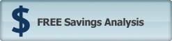 Free Savings Analysis Logo