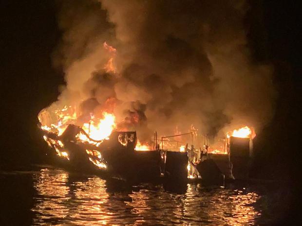 boatfire.jpg