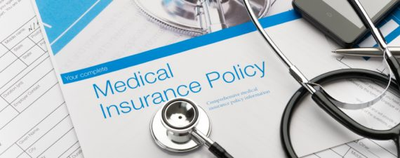 Health Insurance Policy Logo.jpg