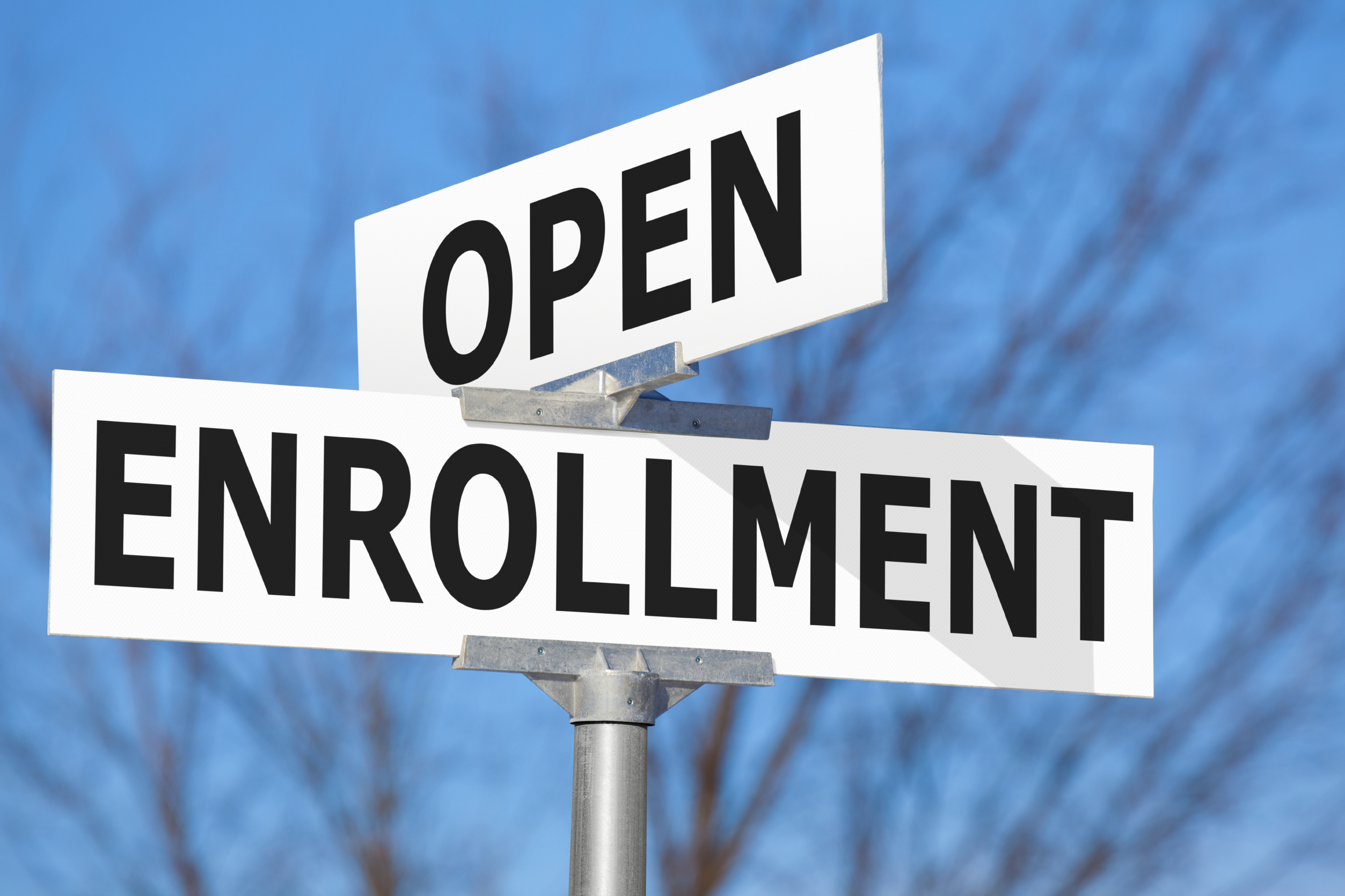 Open Enrollment Sign.jpg
