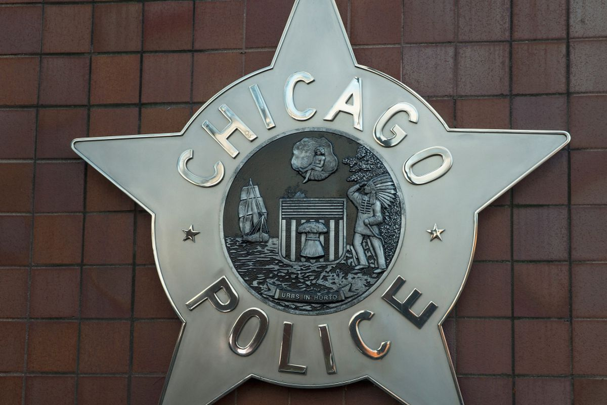 chicago_police_star.0.jpg