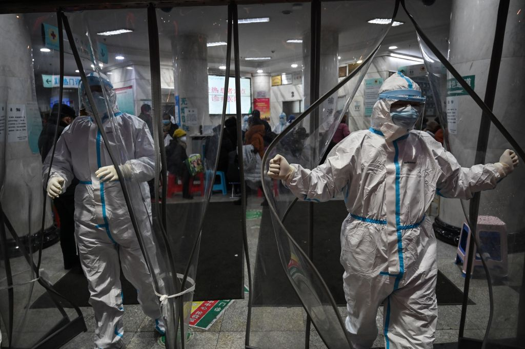 china-coronavirus-outbreak.jpg