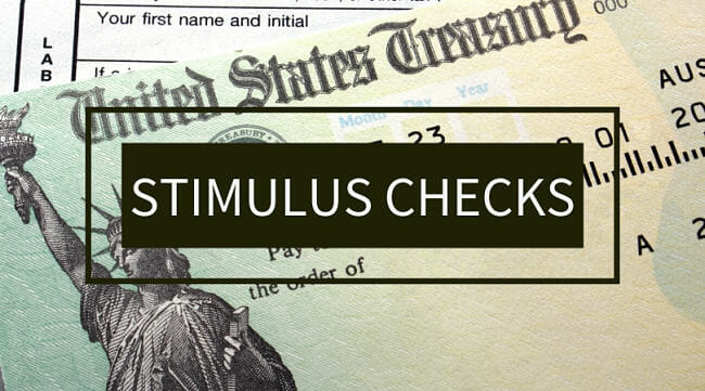 stimulus-checks-MB.jpg