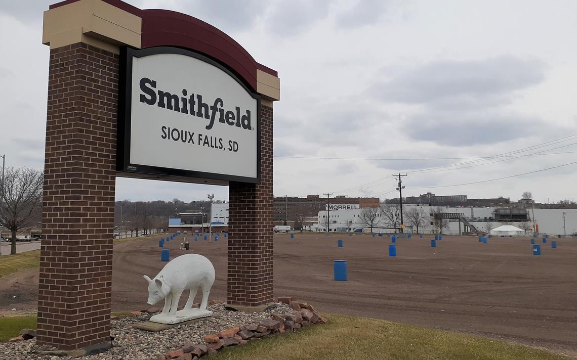 smithfield pork processing plant 2.jpg