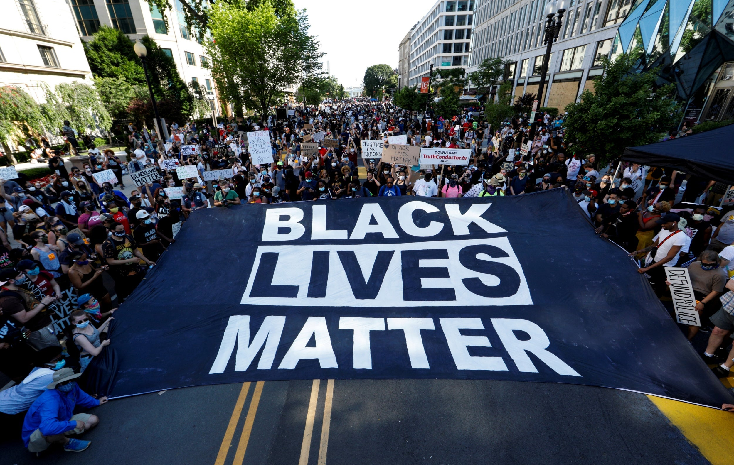 blm-washington