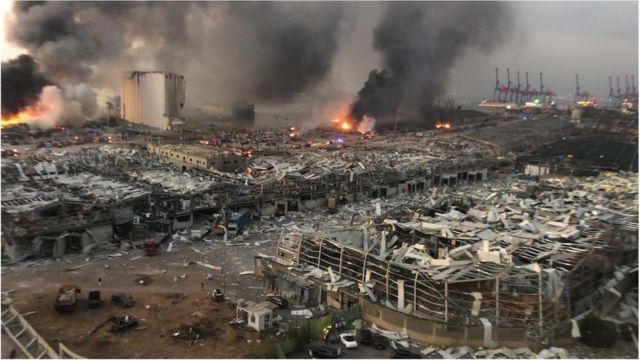 _113813848_lebanonexplosiontoday.jpg